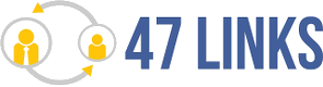 47 Links