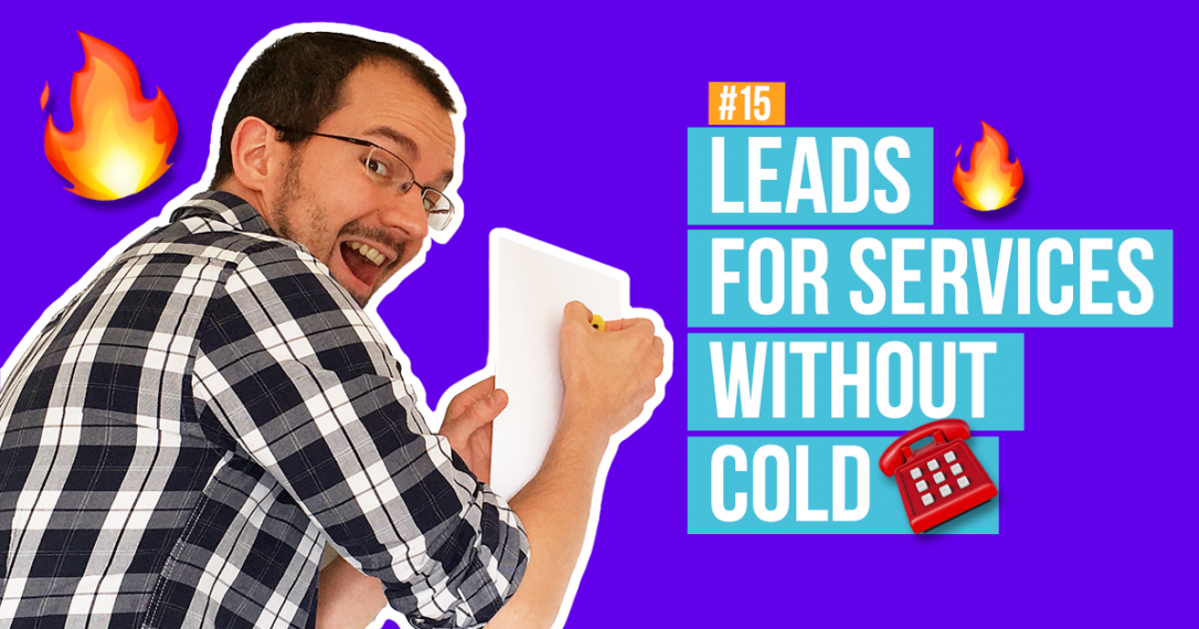 How to Do Lead Prospecting That Will Help You Get More Hot Leads