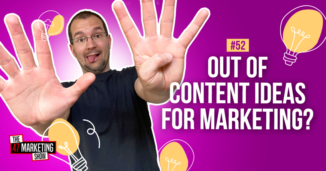 are-you-out-of-content-ideas-for-digital-marketing