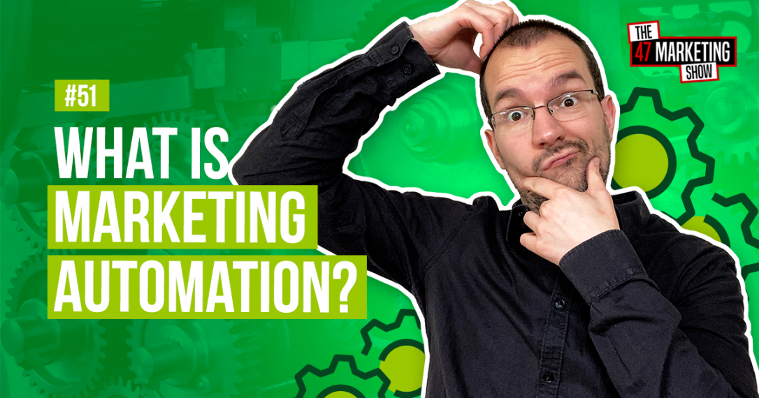 marketing automation, digital marketing strategy, how to generate leads, lead generation