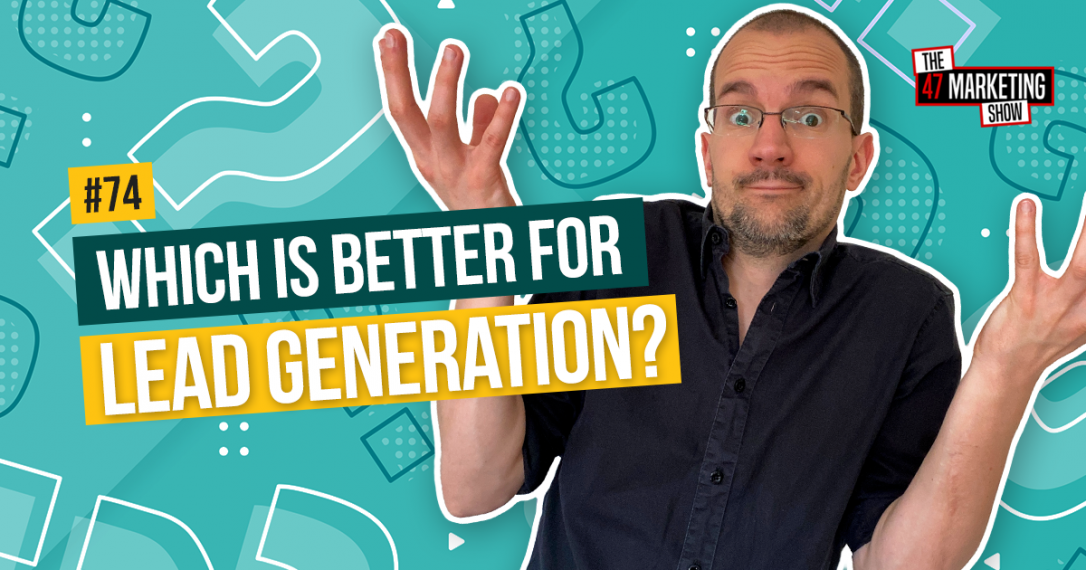 Humans Vs Automations: Which is Best for Lead Generation?