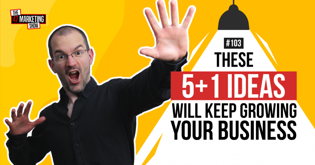Best 5 Content Creation Tips For Growing Your Business